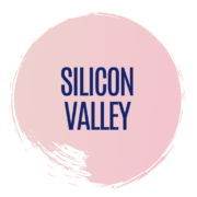 Silcon Valley